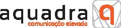 aquadra
